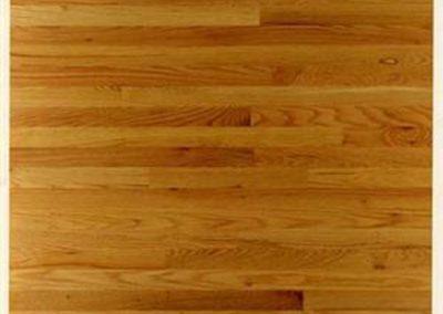 NOFMA Select Red Oak