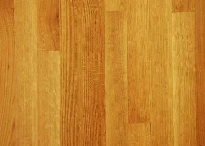 Select Rift and Quartered Red Oak
