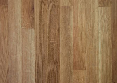 Select Rift and Quartered White Oak